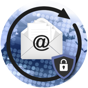 TotalDigitalSecurity_Image-Icon_EmailSecurity_circle_v3.png