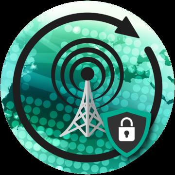 TotalDigitalSecurity_Image-Icon_InternetSecurity_circle_v2.png