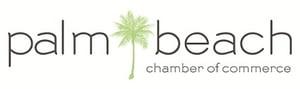 PBChamber Logo-Color
