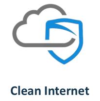 Clean_Internet-319239-edited.png