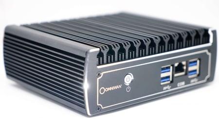 OmniWAN OBR Appliance Imagesdadtds.jpg copy-1