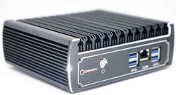 OmniWAN OBR Appliance Imagesdadtds.jpg copy