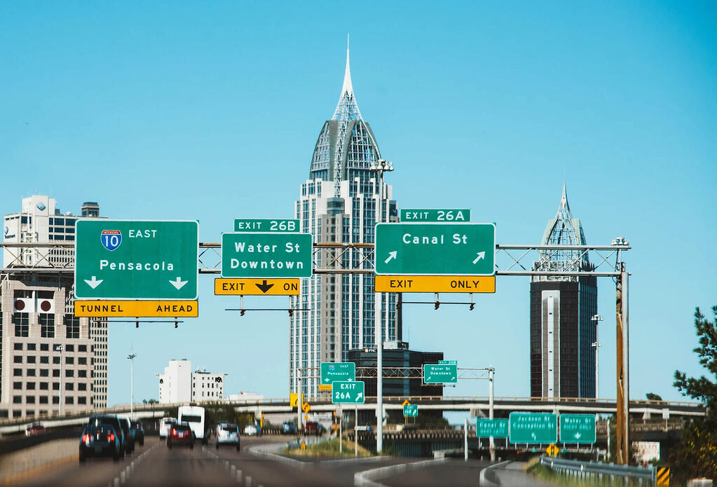 Pensacola roadway sign building rxjpeg.jpeg