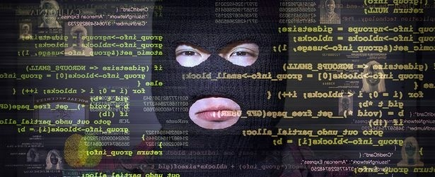 Russian-hackers-steal-12-billion-internet-passwords-822777-edited.jpg