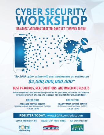 SDAR_Cyber_Security_Workshops_June.png