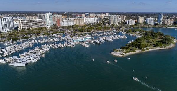 Sarasota, FL rx