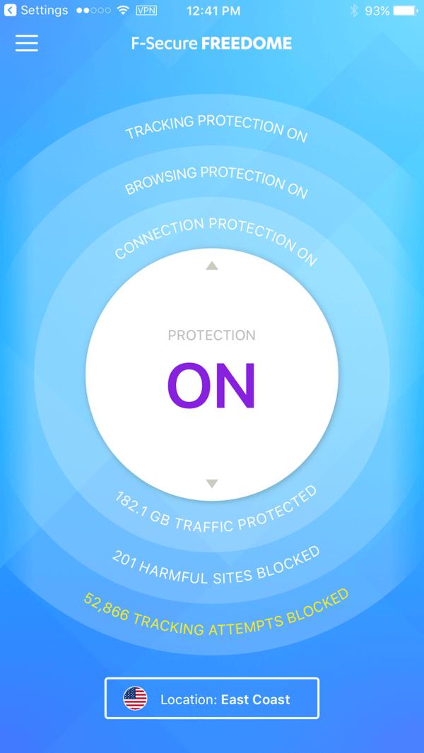VPN-iOS-Inx-Freedome-Jul31-2017_2640