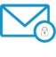 TDS brand icon- private email account-updated