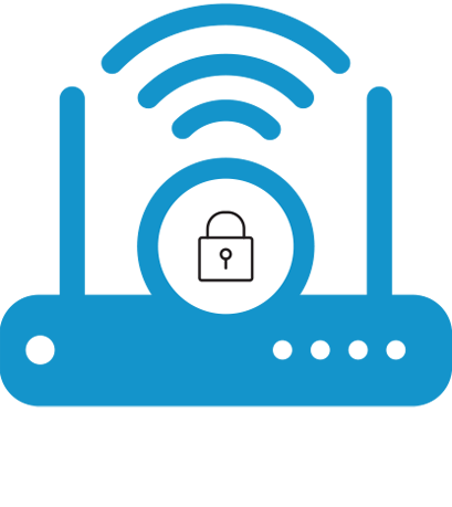 TDS brand icon-router.png