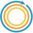 TDS Circle lg copy 3