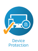 icon of Total Digital Security Device Protection servoiice