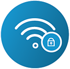 TDS Icon - VPN-Standard -unchecked@72x copy