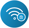 Total Digital Security Products icon VPN