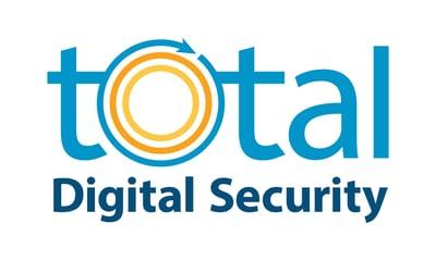 TDS Logo_cmyk