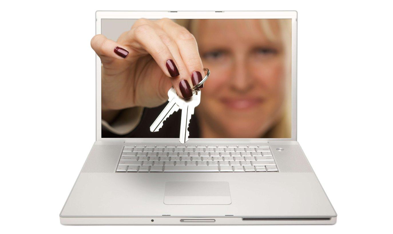 Total_Digital_Security_cyber_realtor_laptop_keys-banner.jpeg