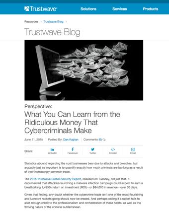 Trustwave_ransomware_1425-1.png