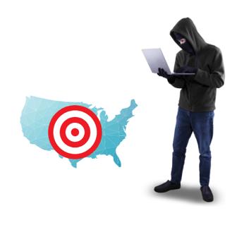 USA target hacker