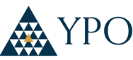 YPO  icon Gold Chapter