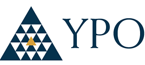 YPO  Shot 2019-06-28 at 4.18.27 PM