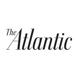 atlantic magaz icon logo