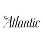 atlantic magaz icon logo