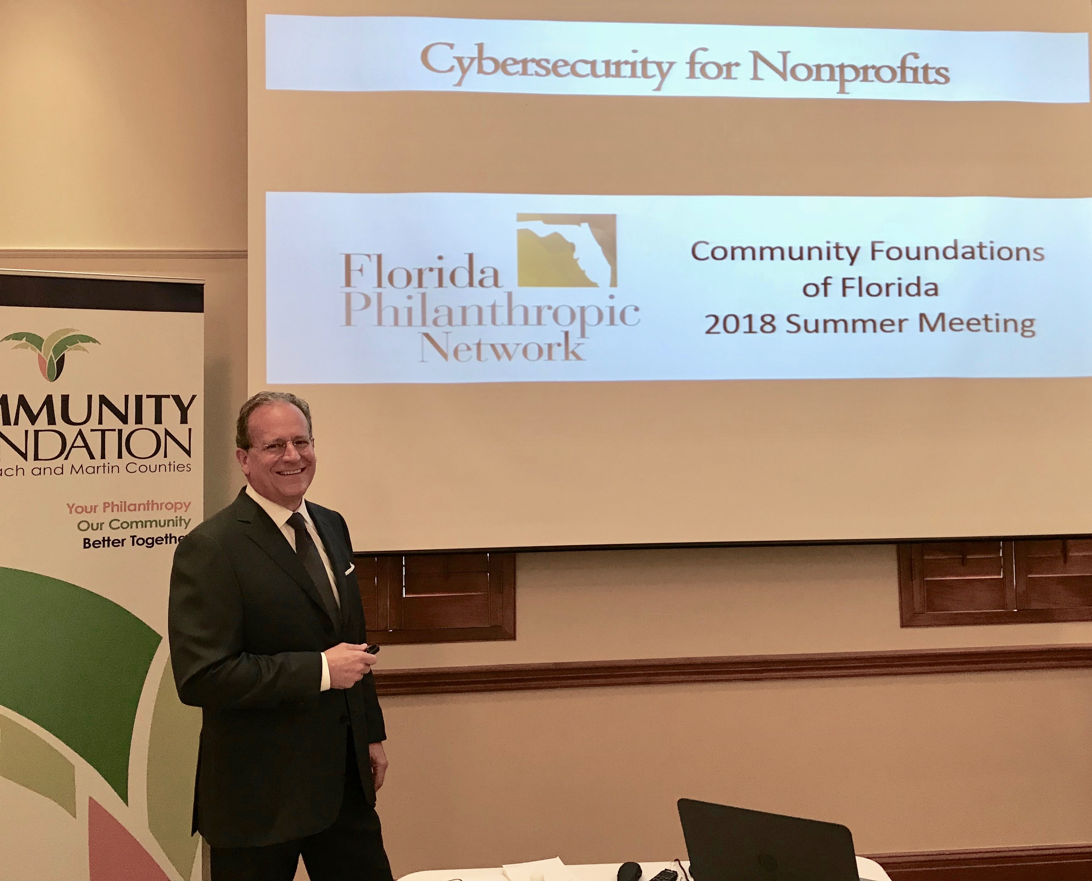 brad cybersec for nonprofits-1