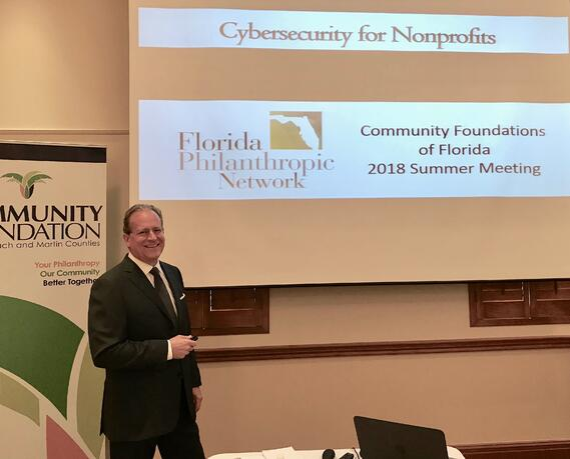 brad cybersec for nonprofits-1