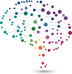 colorful graphic of AI brain-861665-edited-891898-edited