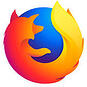 Download the Mozilla Firefox browser