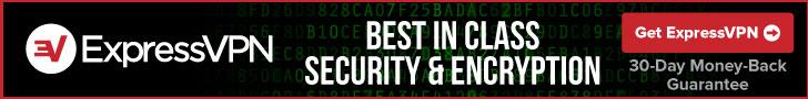 expressvpn-leaderboard-best-in-class-2-d4fda9f218051a54ee314443b2832b8f
