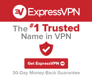 expressvpn-trusted-square-#1 image