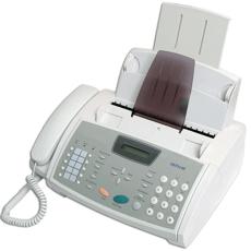 fax hacked netwrok.png