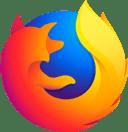 firefox-logo-300x310