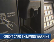 gas pump credit card skimmer .png
