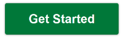 get-started-green-button.png