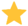 gold star best rated