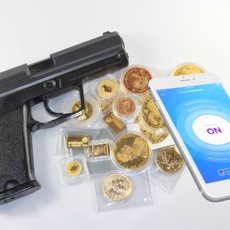 guns gold vpns russia china