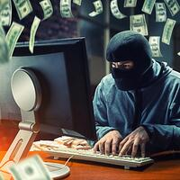 hacker_cash_money-computer black hood.jpeg