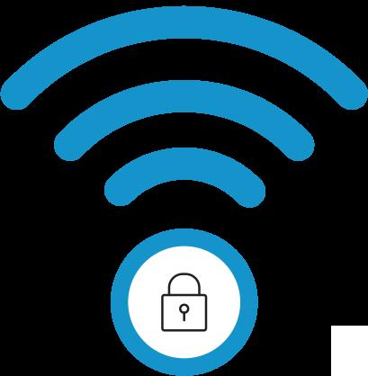 icon-network