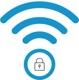 TDS-icon-VPN-network.png