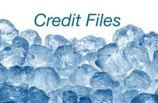 ice cubes credit freeze copy.jpg