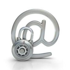 locked_ampersand_private_email-497004-edited.jpeg