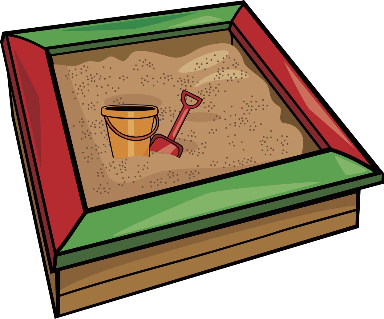 sandbox graphic-1
