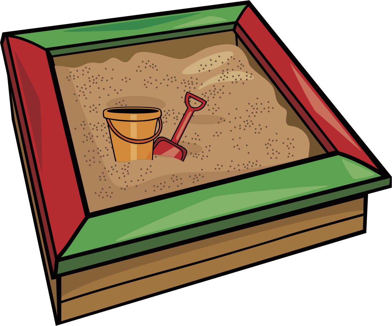 sandbox graphic-1