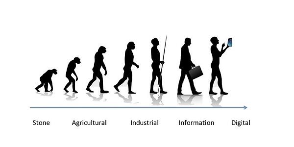 Cyber_Risk_Education_human_evolution-273521-edited