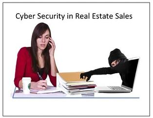 Cyber_Security_in_Real_Estate_Sales_image-1-461205-edited-1