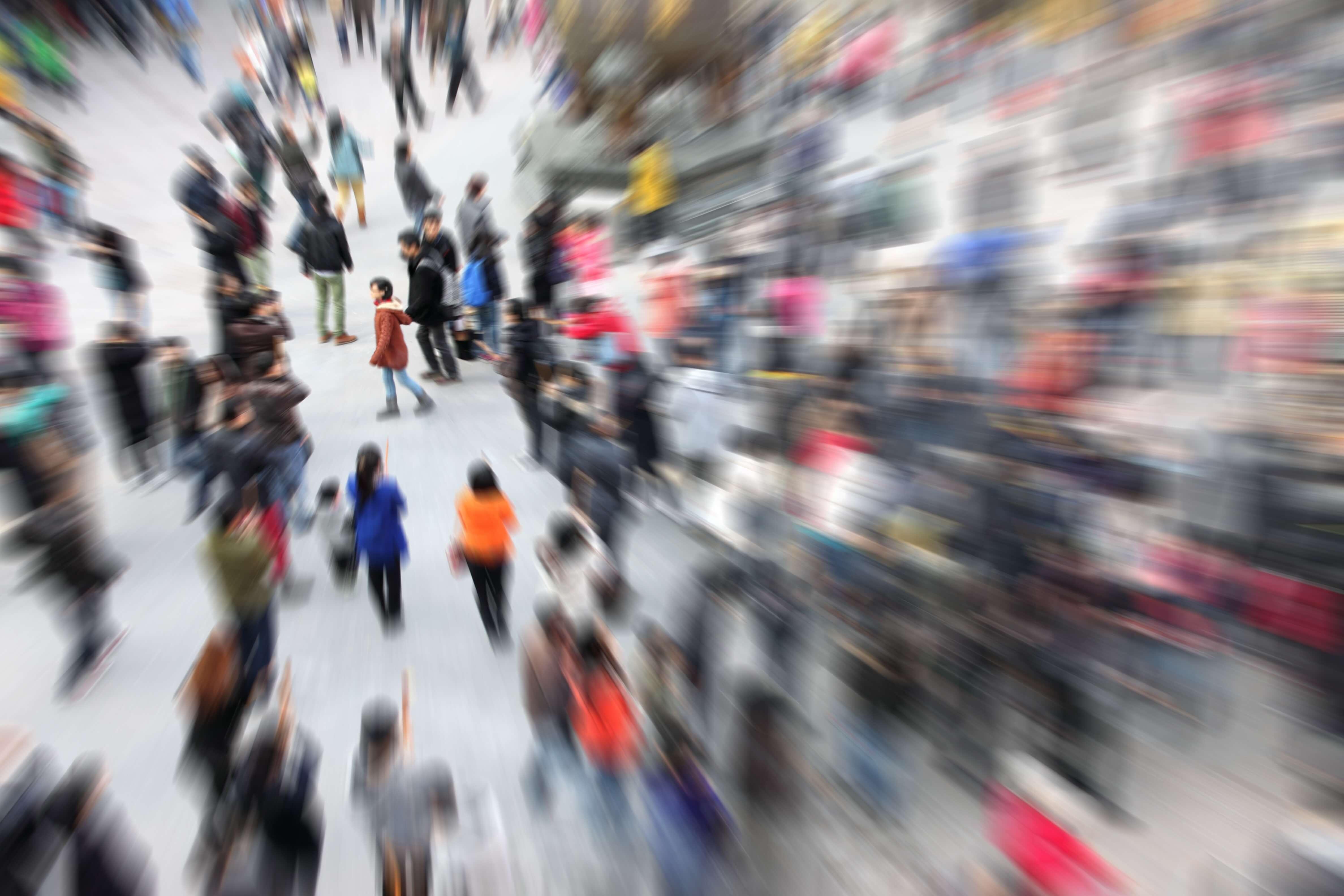 crowd_focused_to_one.jpg