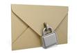 email_envelope_and_lock.jpg