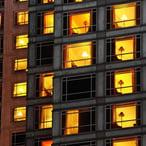 hotel_windows.jpg