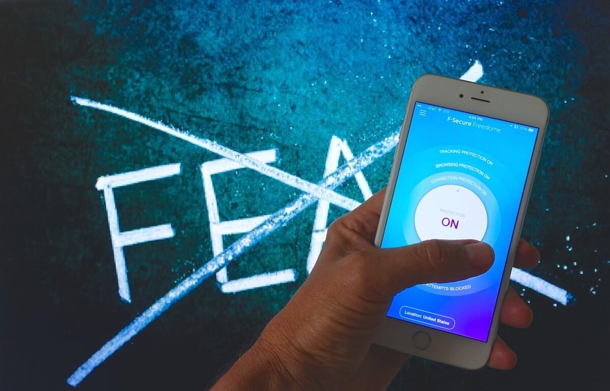no_fear_chalk_board_freedome_vpn.jpg